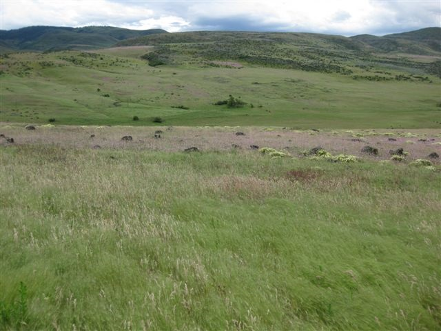Land for Sale Idaho near Boise