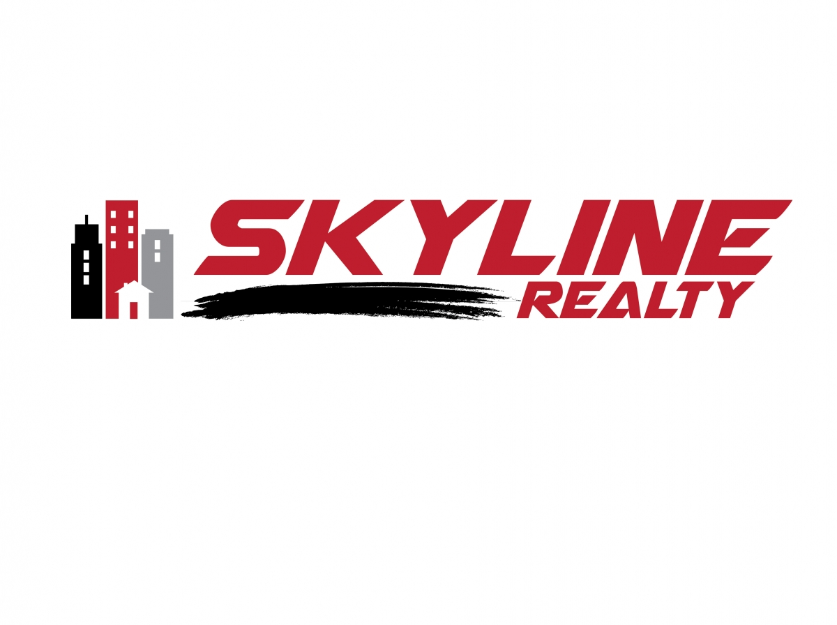 Skyline Realty Boise Brokerage
